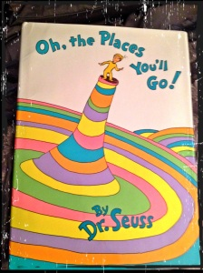12-25-2012 OH THE PLACES