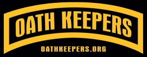 OathKeepers.ORG